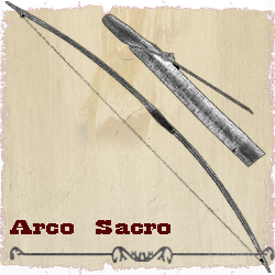 File:Sacred Bow.png