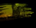 Thumbnail for version as of 15:08, November 27, 2011
