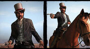 Red-dead-redemption-ps3-outfit