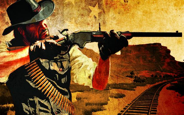 File:Red dead redemption wallpaper by jb online-d52o3es.png