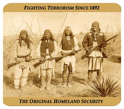 File:Homeland Security.jpg