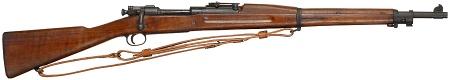 File:Springfield M1903 Mk 1.jpg