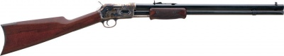 File:Colt Lightning Rifle .38 Special.jpg