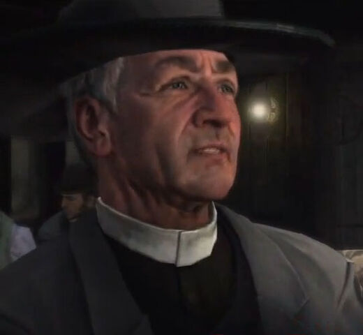 File:Rdr priest.jpg