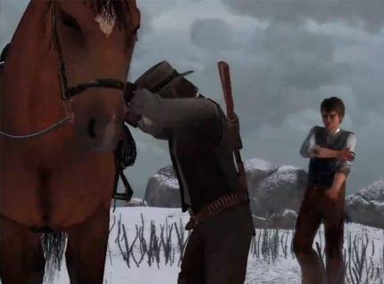 File:Red Dead Redemption 14 Jack Marston 03.jpeg