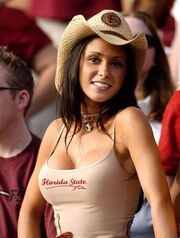 Jenn-sterger-sexy-cowgirl