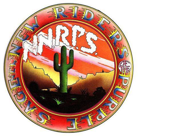 File:NNRPS Good.jpg