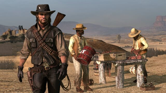 File:Rdr tnt makers.jpg