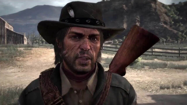 File:Rdr liars cheats proud americans06.jpg