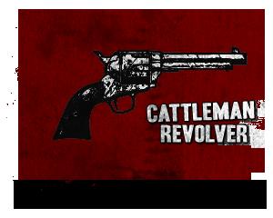 File:Cattlemanrevolver-PeaceMaker.png