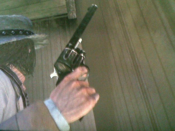 File:Double-action revolver.jpg