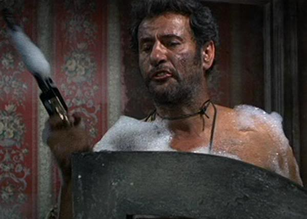 File:TUCO BUBBLE 2.jpg
