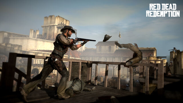File:Marston.double.barrel.weapon.shotgun.jpg