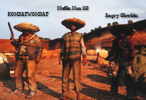 File:Three Amigos.png