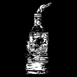 File:Botella incendiaria.png