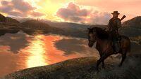 Rdr horse08