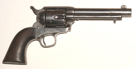 File:ColtSAA-Artillery-WoodGrips-Right-450-DSC 1234.jpg