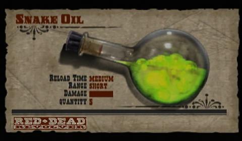File:Snake oil.jpg