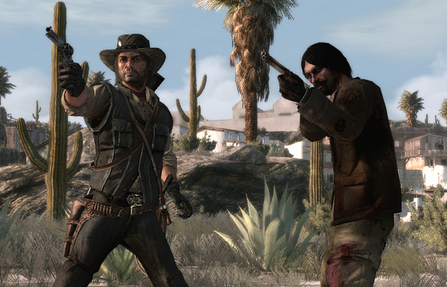 File:Rdr Marston and Reyes kill Allende.png