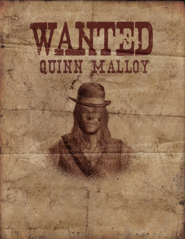 File:Quinn mallory.png