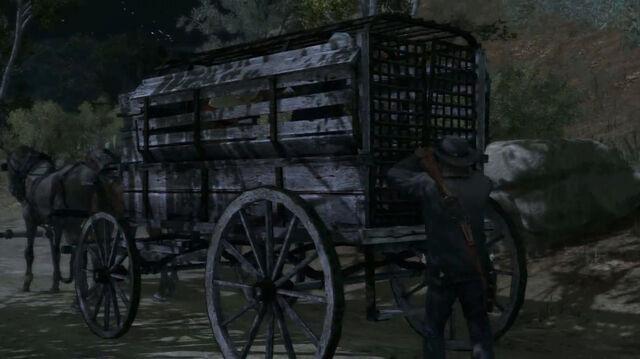 File:Rdr mexican wagon train34.jpg