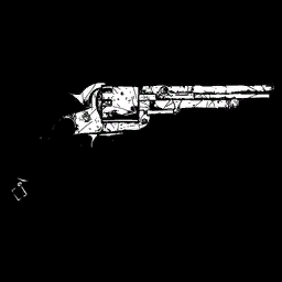 File:Revolver3.png