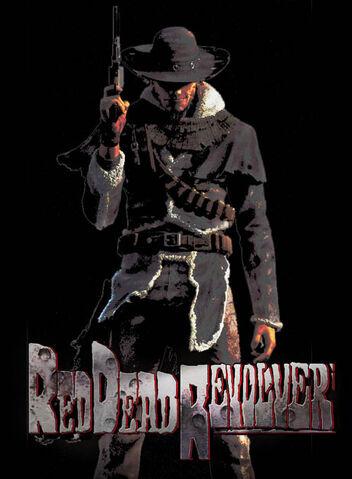 File:RevolverPromo.jpg