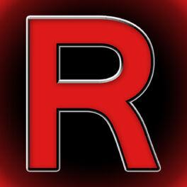 Team Rocket Logo by acer v