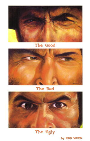 File:The good the bad the ugly wtitle.jpg