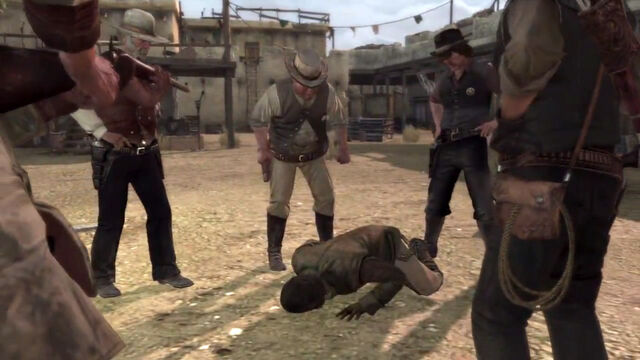 File:Rdr assault fort mercer37.jpg