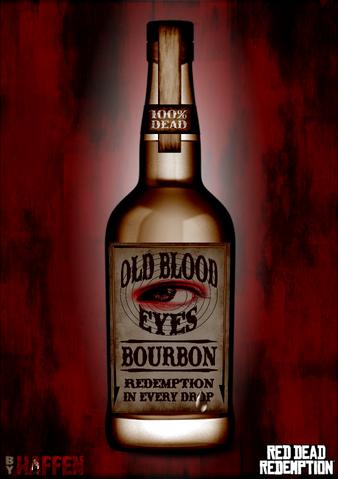 File:OLD Blood Eyes-byHAFFEN.png
