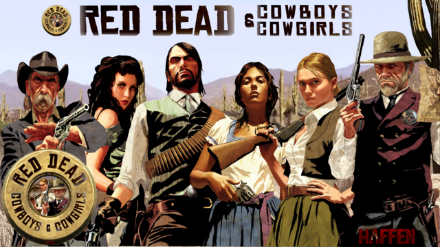 File:RED DEAD Cowboys group image.png