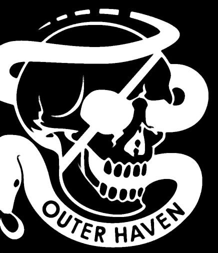 Outer Haven