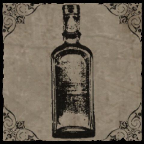 File:Botella de Whiskey.png