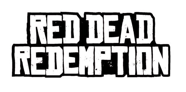File:NGN-Red-Dead-Redemption-Logo (1).jpg