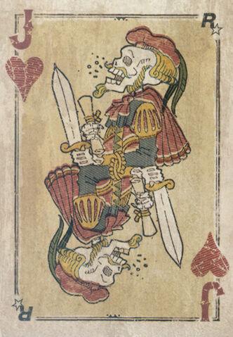 File:Rdr poker19 jack hearts.jpg