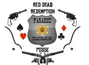 Paradise Peacemakers Logo