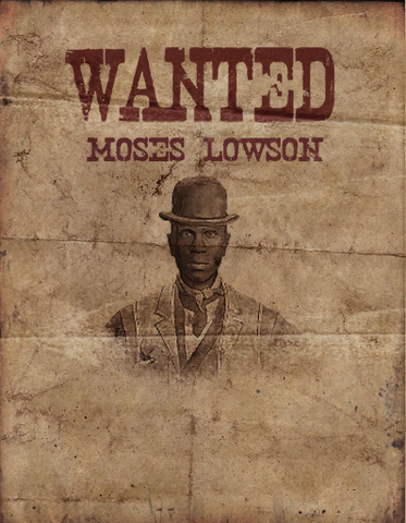 File:Moses lowson.png