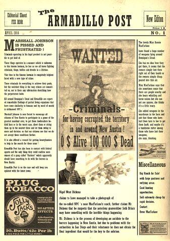File:The Armadillo Post no 1 (2).jpg