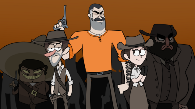 File:Animated Dutch's gang.png