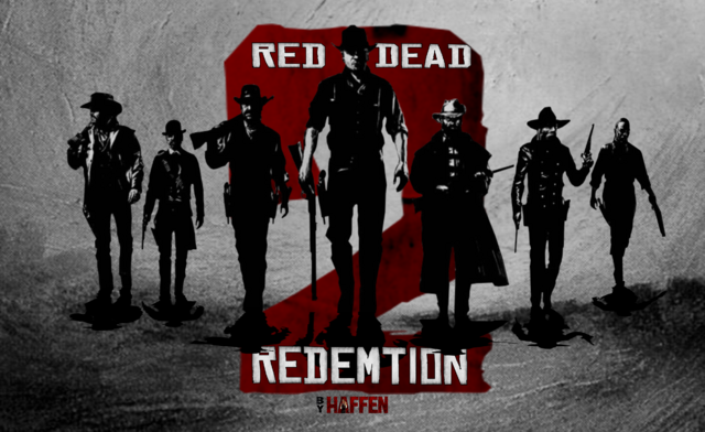 File:RED DEAD 2.png