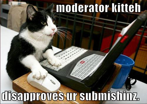 File:Lolcat-funny-picture-moderator1.jpg