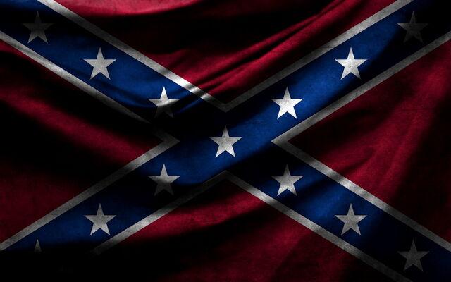 File:Confederate flag 2.jpg