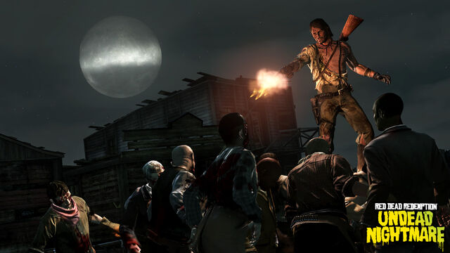 File:Rdr zombies 06.jpg