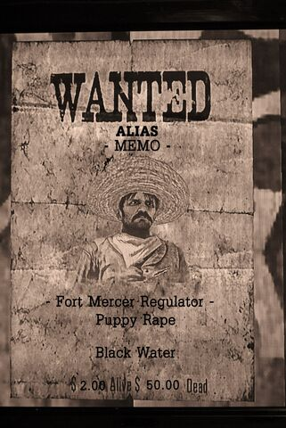 File:Wanted MEMO.jpg