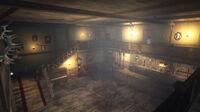 Rdr armadillo saloon interior 02