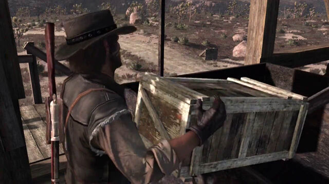 File:Rdr man born unto trouble20.jpg