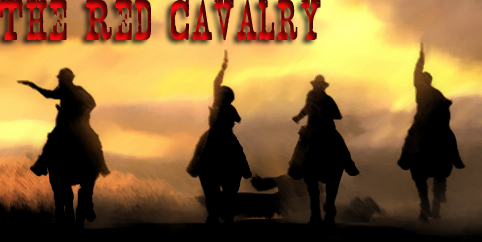 File:TheRedCavalry.png