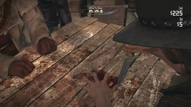 File:Five finger fillet.jpg