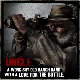File:Uncle.jpg
